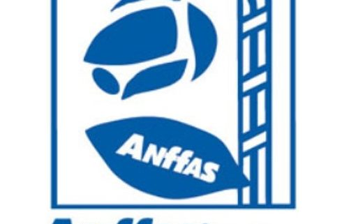 logo_anffas1