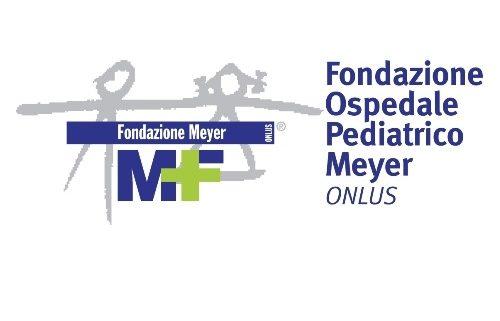 logo FONDAZIONE OSPEDALE PEDIATRICO MEYER